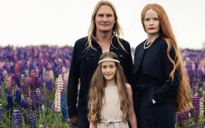 Okker Gokker: Det bornholmske brand giver medvind